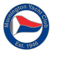 Mornington Yacht Club
